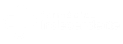 Farmácias Independente